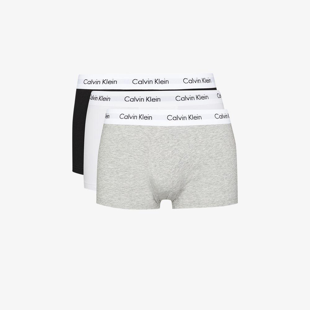 Boxer Briefs Set