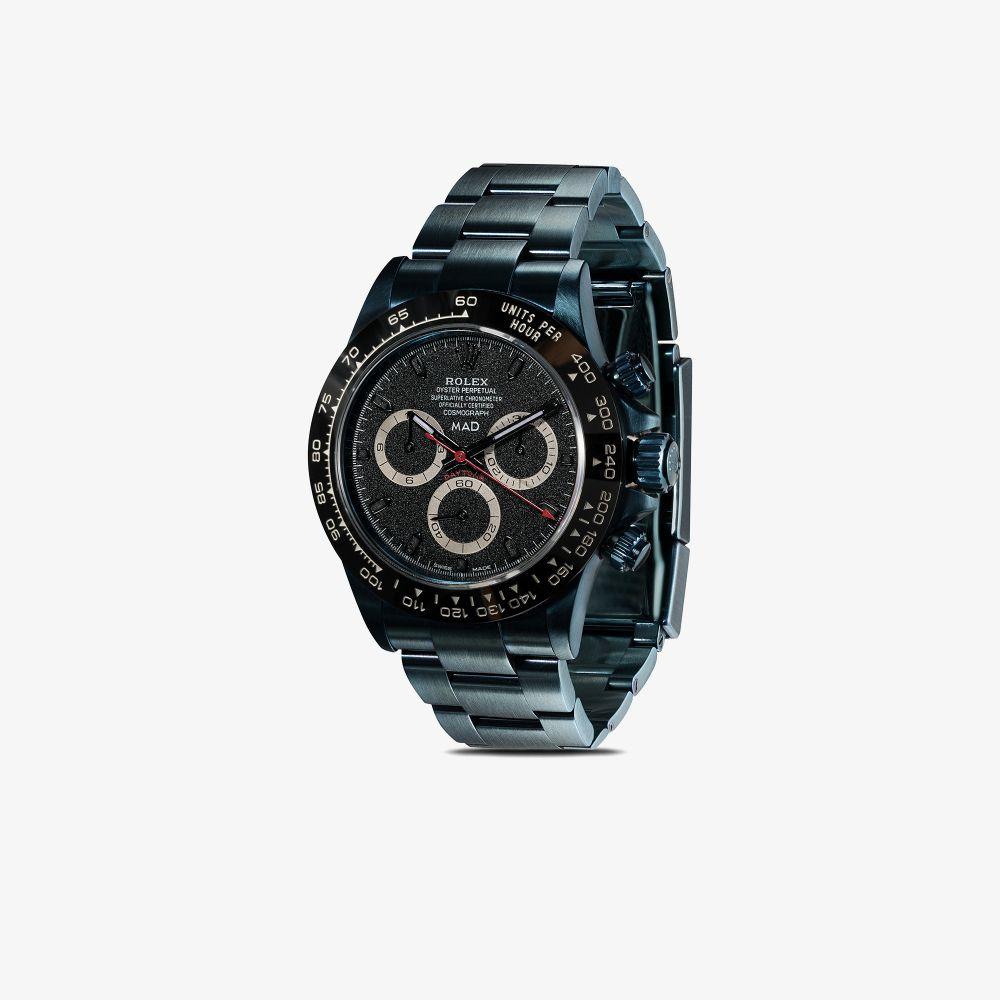 Customised Rolex Cosmograph Daytona Watch