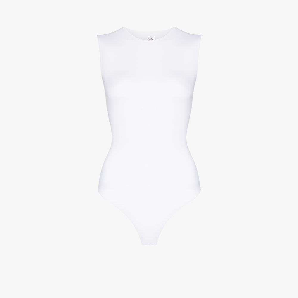 Lenox Thong Bodysuit