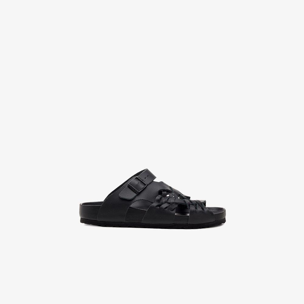Birkenstock Shoes BLACK X CSM TALLAHASSEE SANDALS