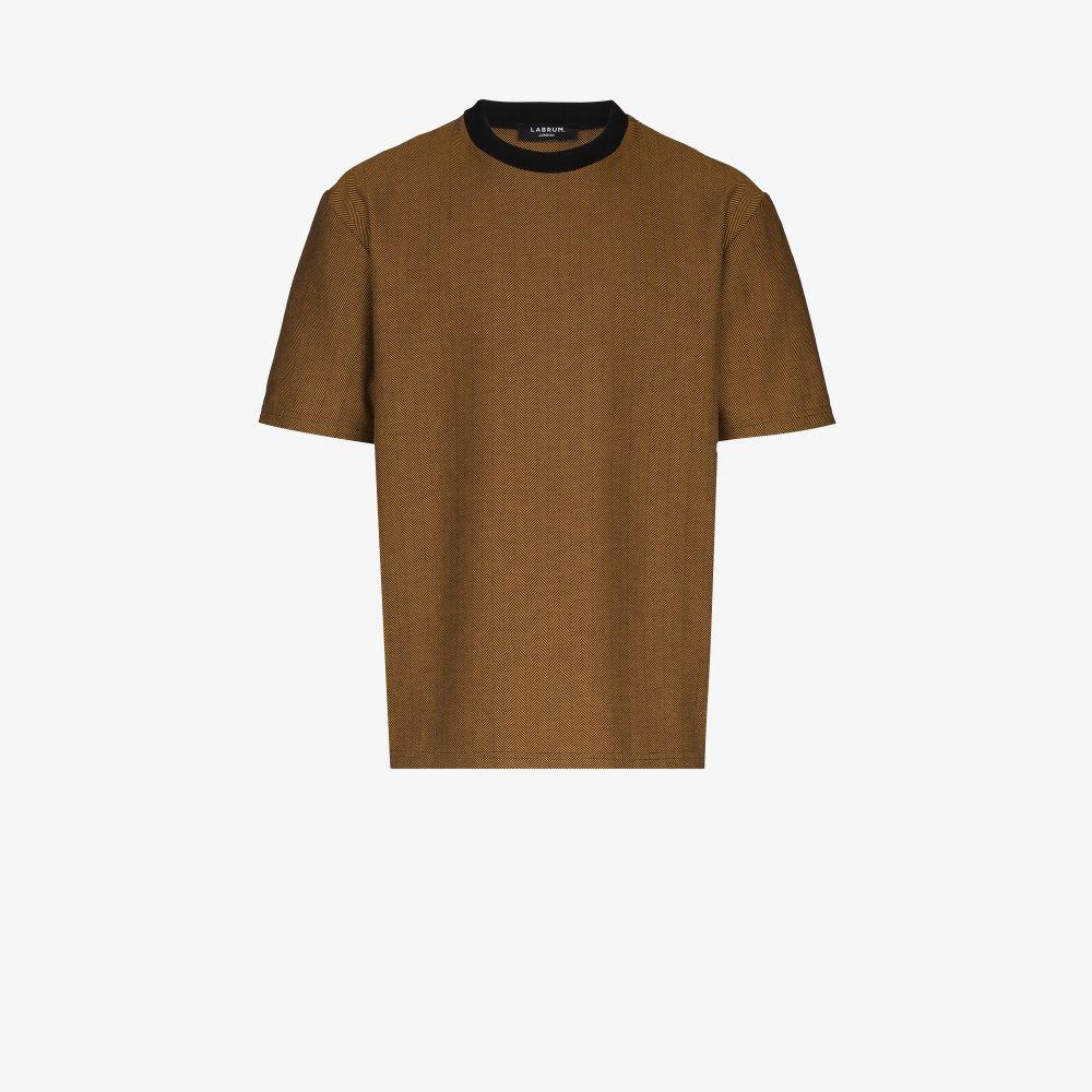 X Browns Focus Freetown T-Shirt
