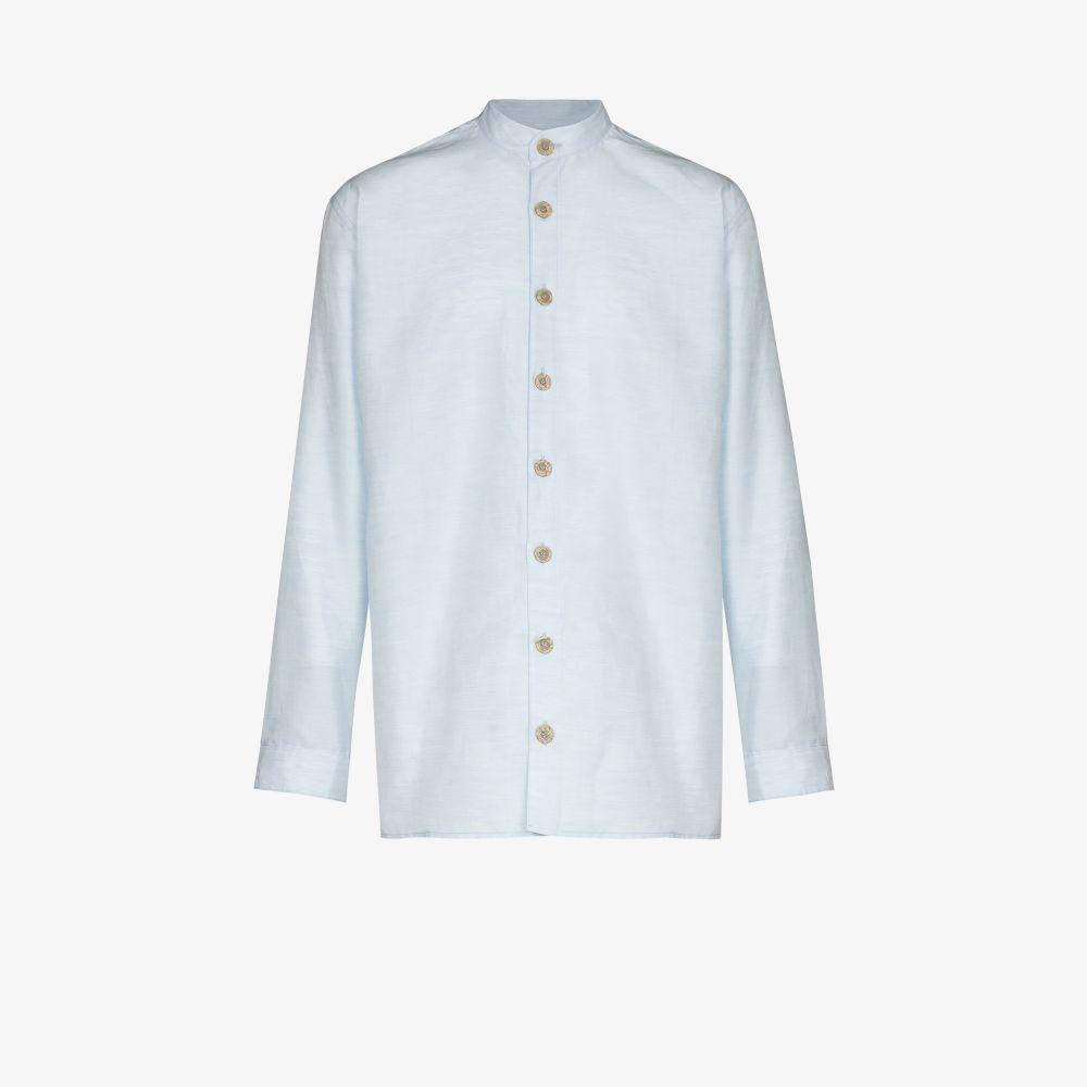 X Browns Focus Sengbe Pieh Shirt