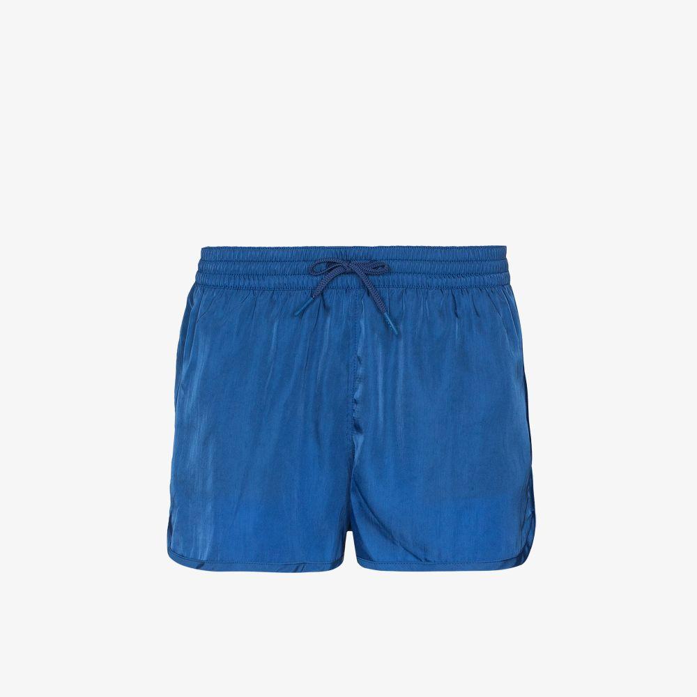 Econyl Swim Shorts