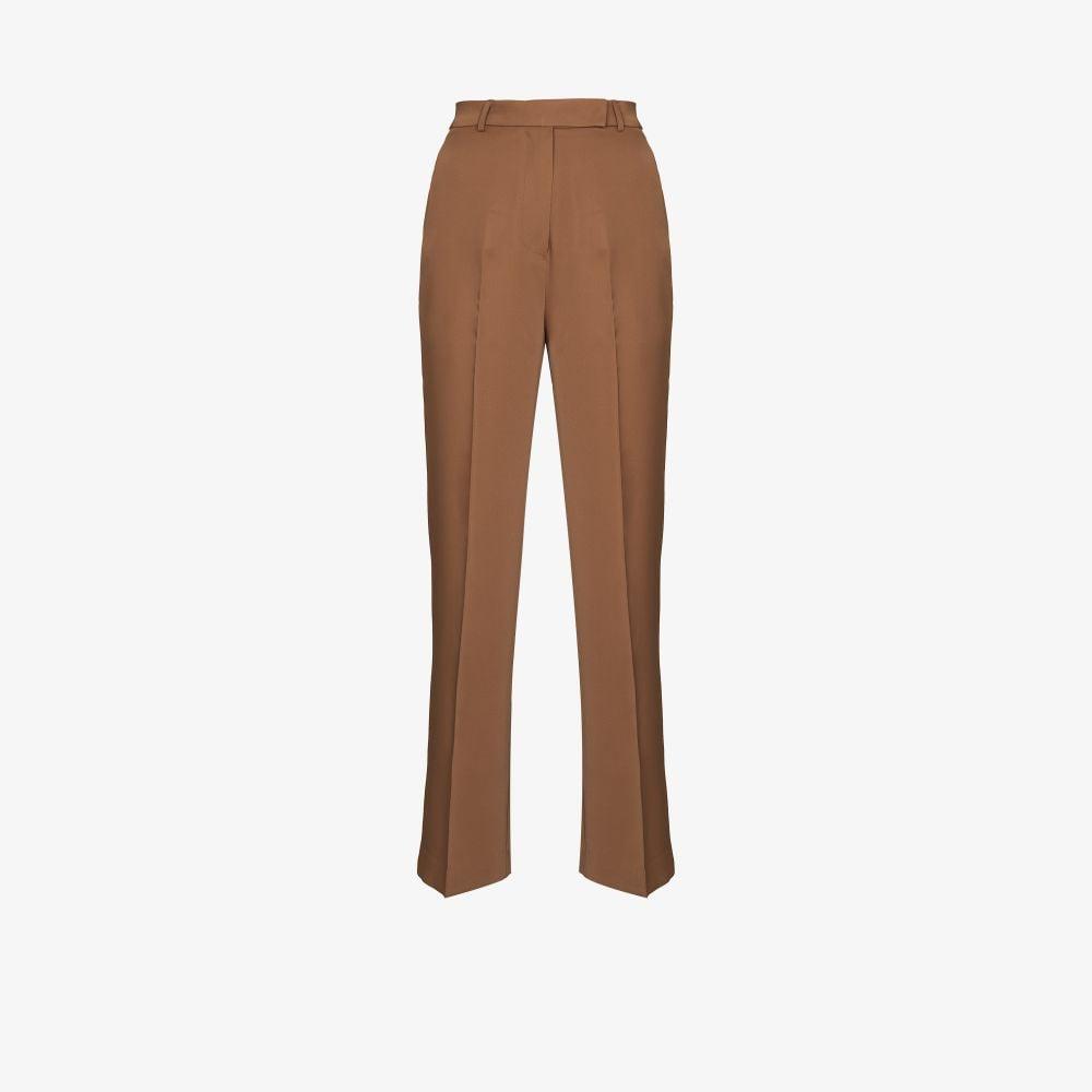 Isla Tailored Trousers