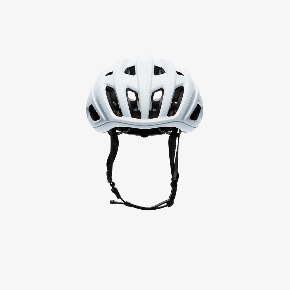 White Mojito 3 Cycling Helmet