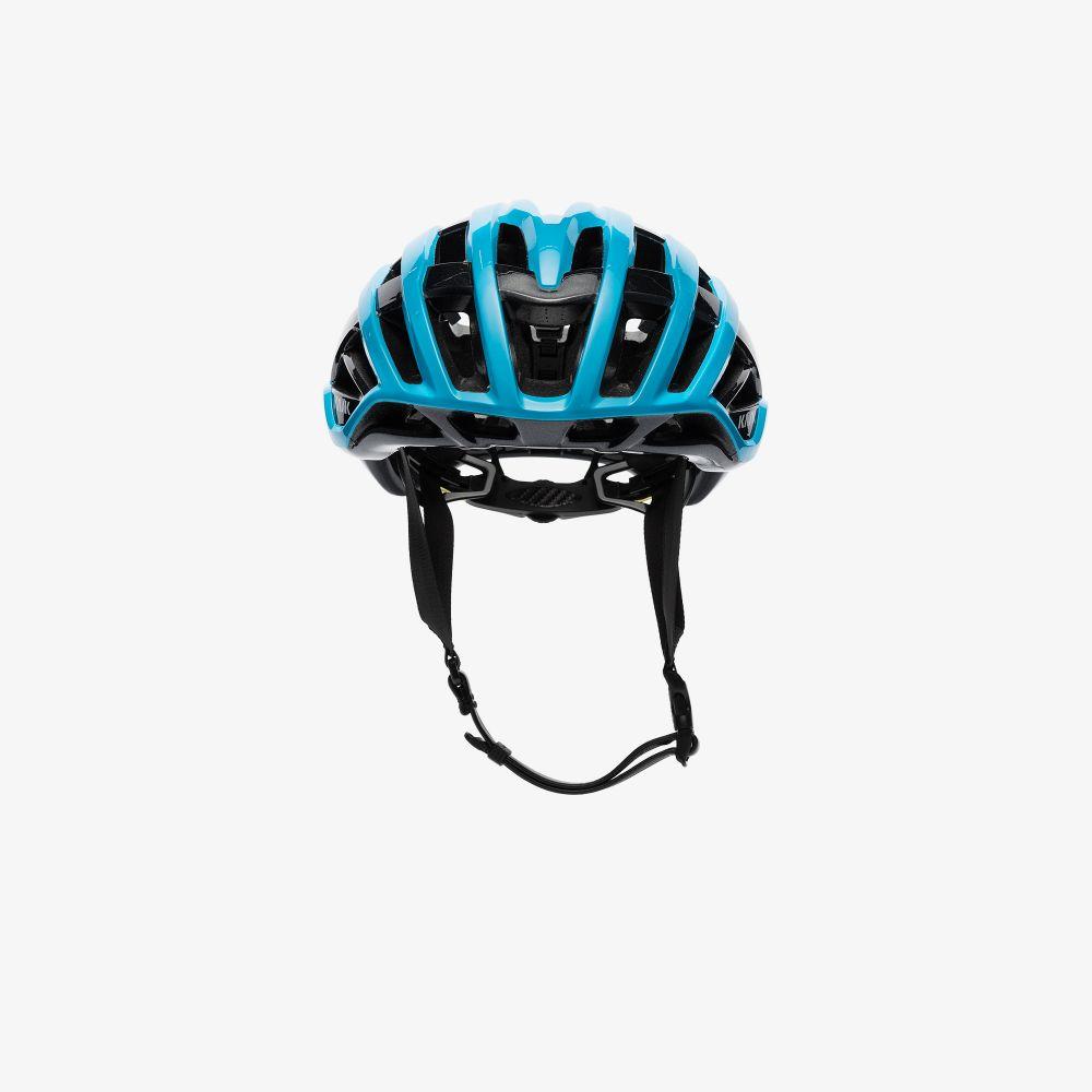 Valegro Cycling Helmet