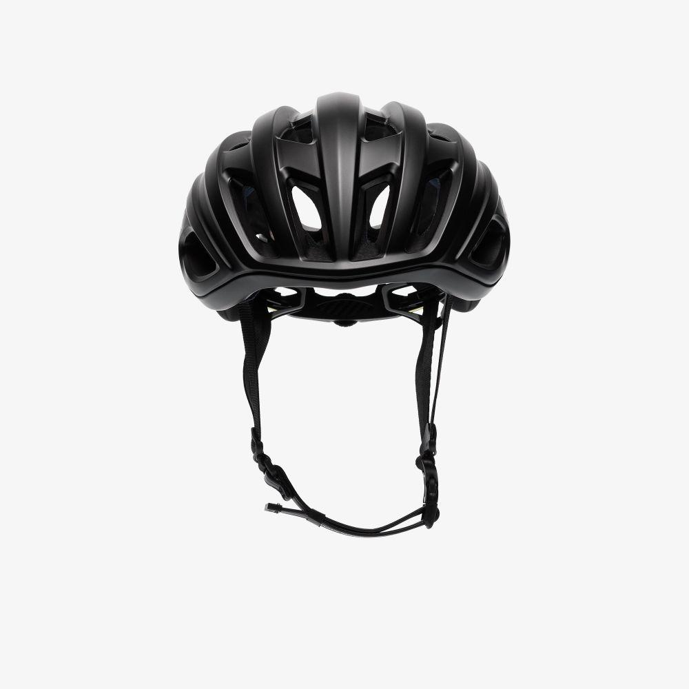 Black Mojito 3 Cycling Helmet