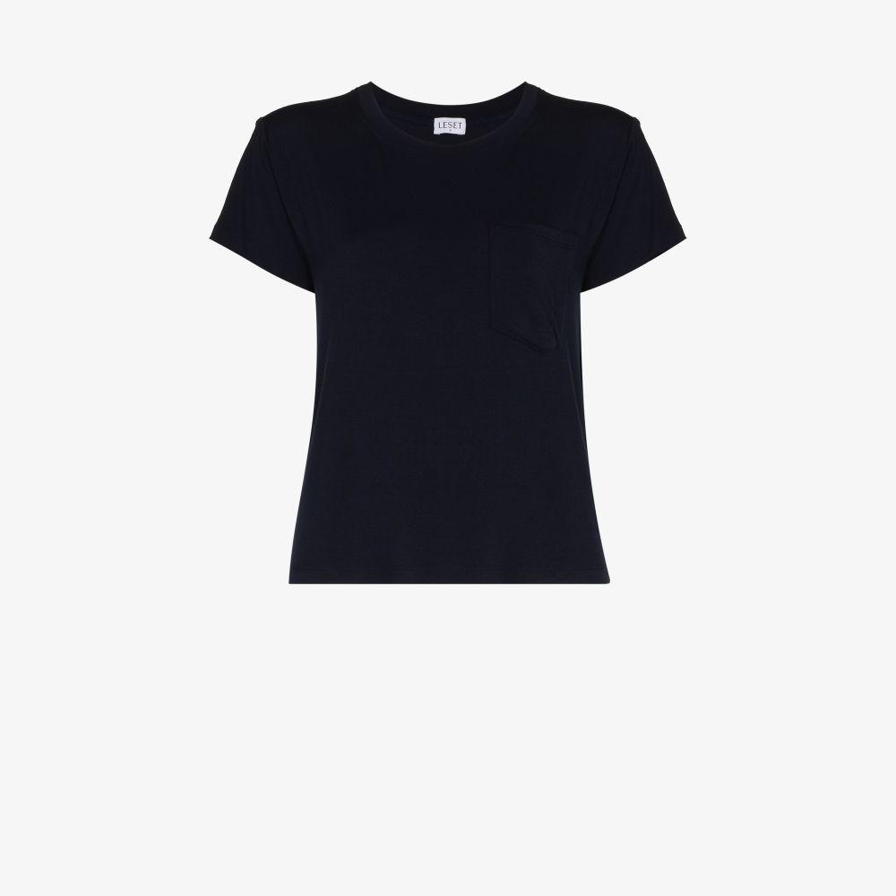 Nora Short Sleeve T-Shirt