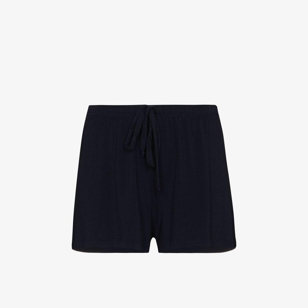 Nora Drawstring Shorts