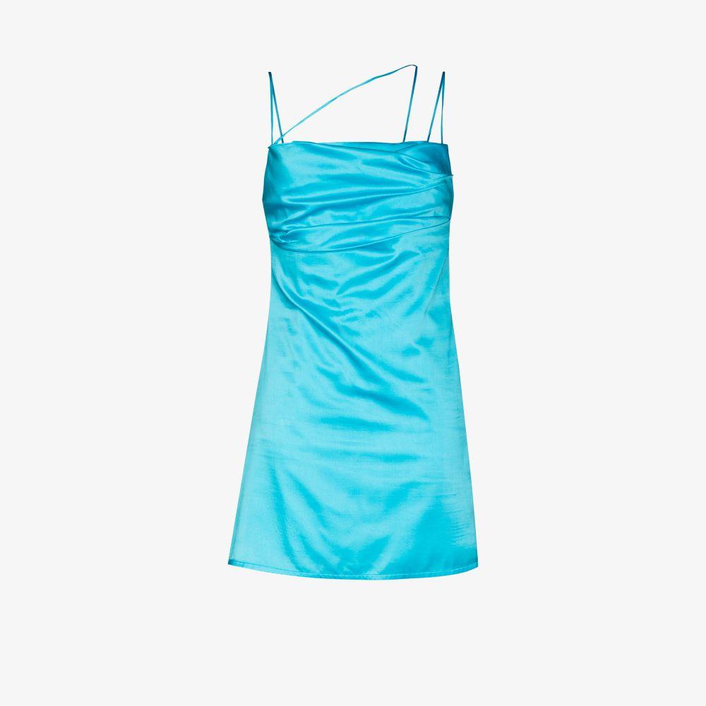 Frisco Mini Dress