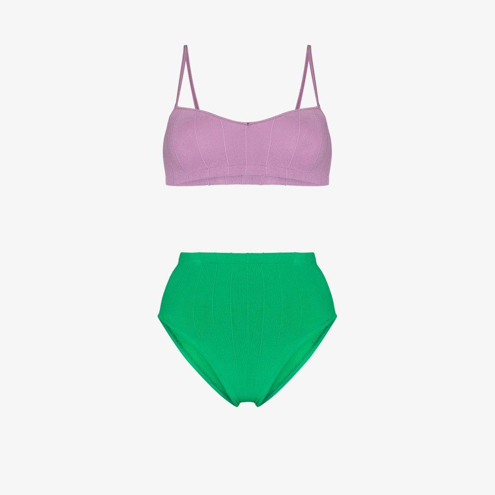 Duo Betty Nile Bikini