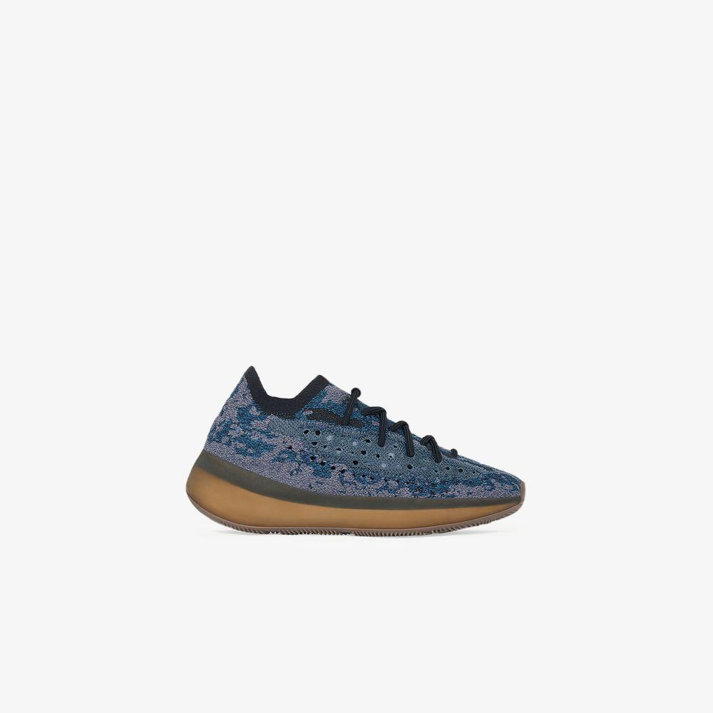 Adidas Originals Sneakers YEEZY BOOST 380 COVELLITE SNEAKERS
