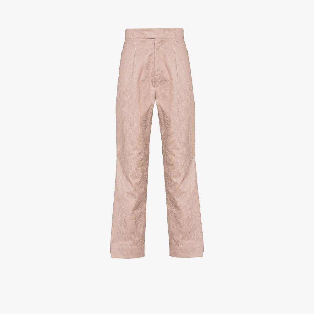 Unicombat Chiasm Trousers