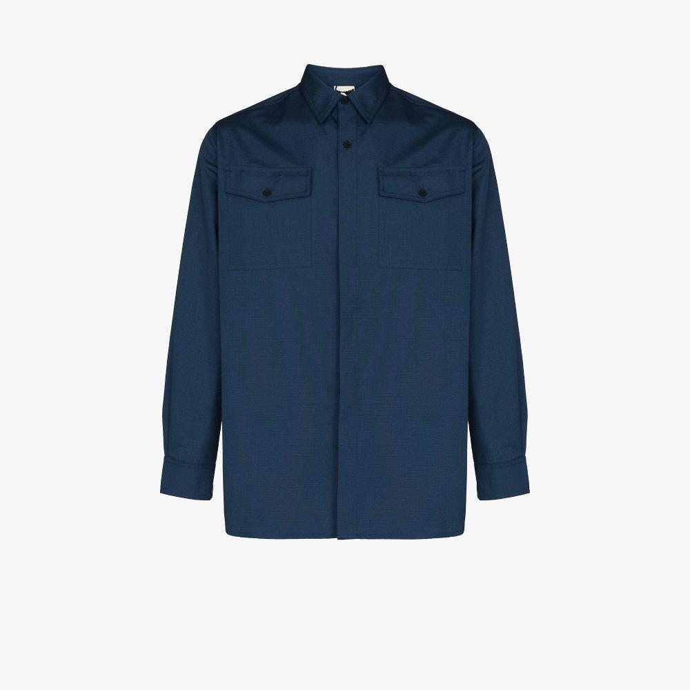 Ibena Dress Shirt