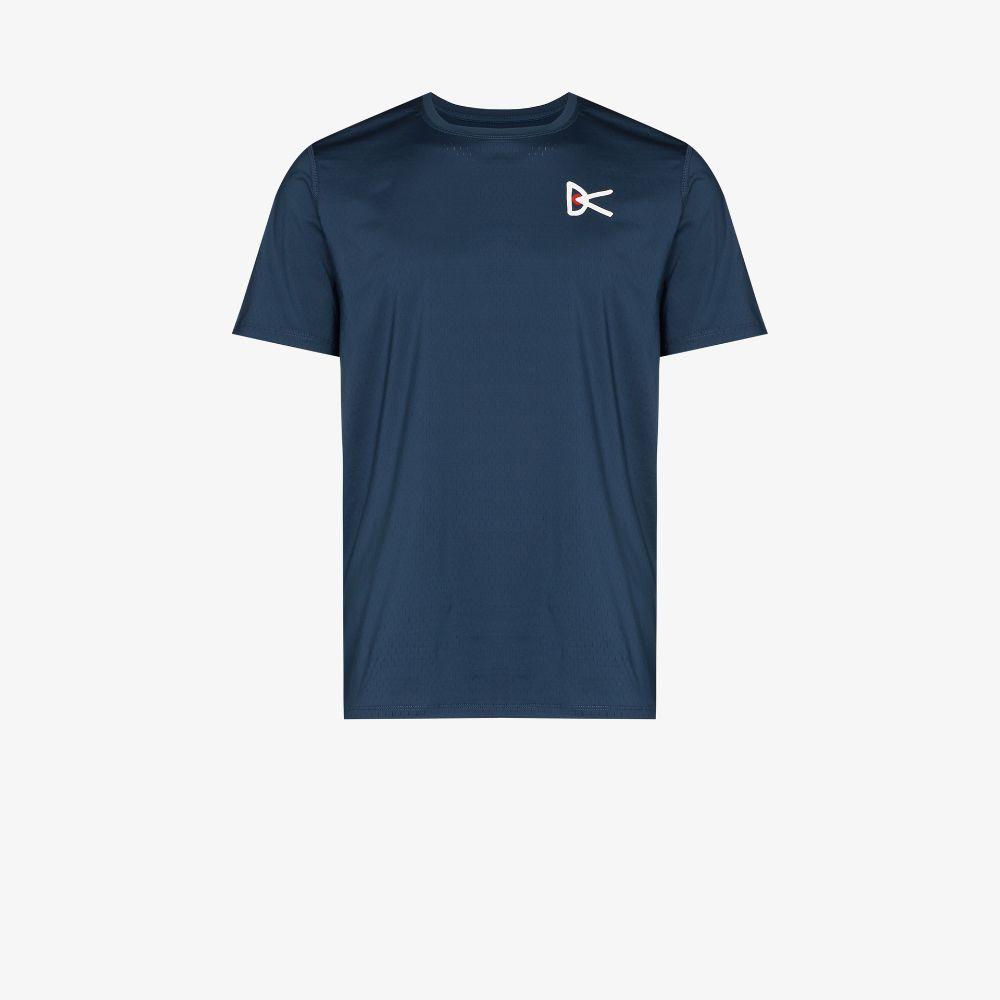 Blue Air–Wear T-Shirt