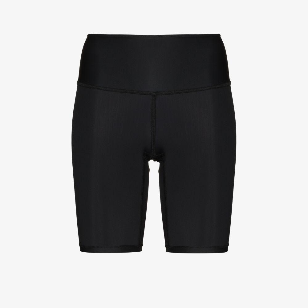 Core Cycling Shorts