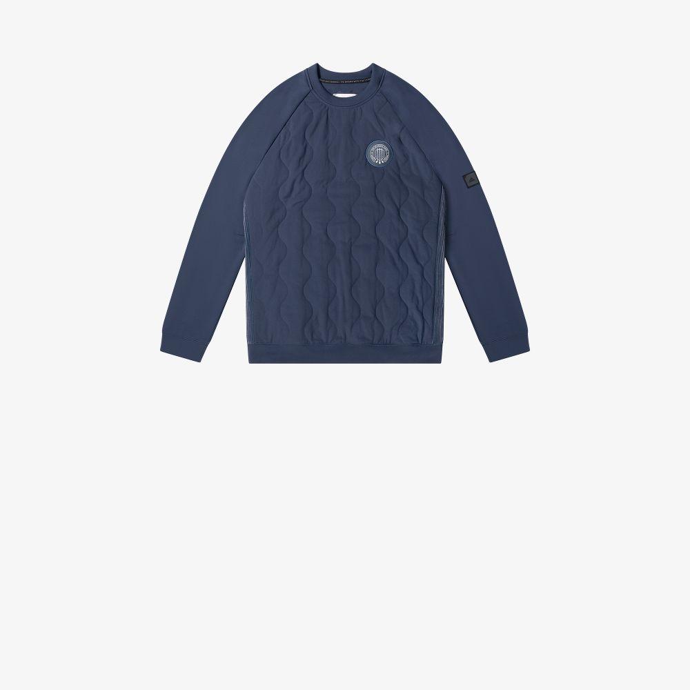 X Adidas Crew Neck Sweater