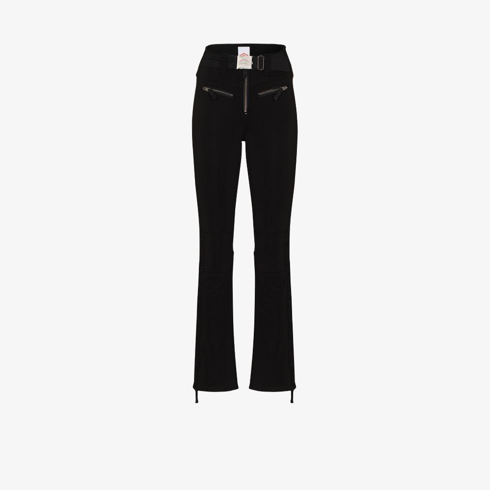 Tiby Uni Ski Trousers