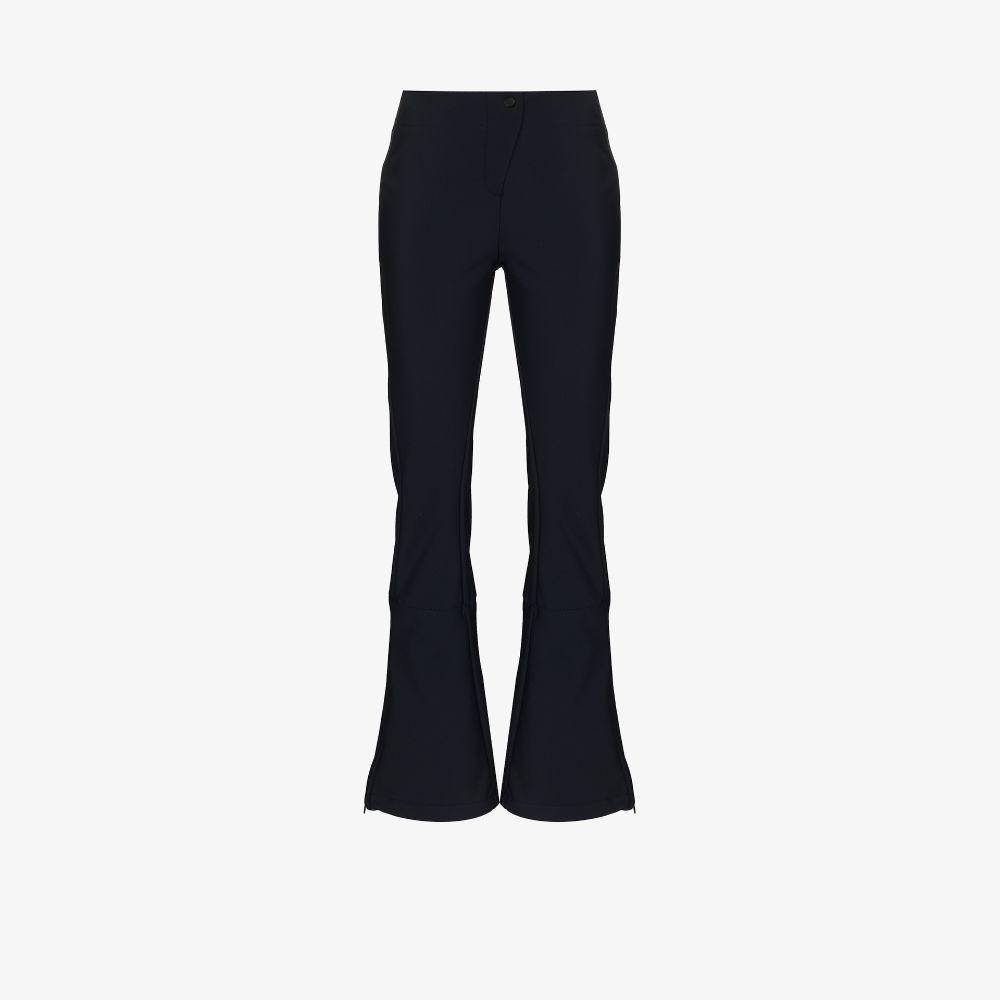Tipi III Fuseau Ski Trousers