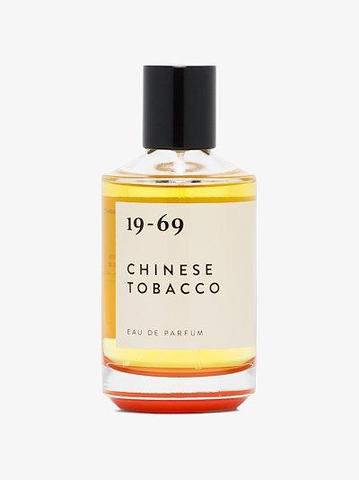 chinese tobacco eau de parfum