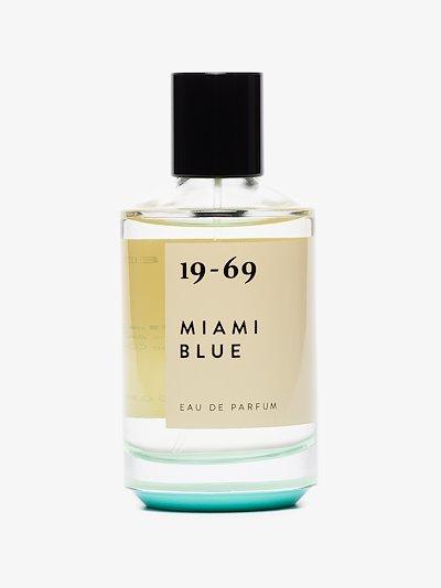 Miami Blue eau de parfum