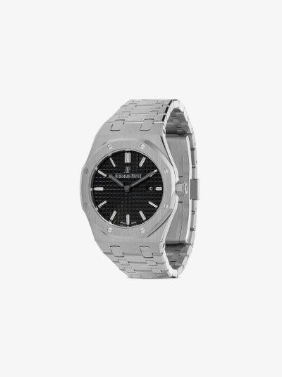 2020 Pre-Owned Audemars Piguet Royal Oak watch