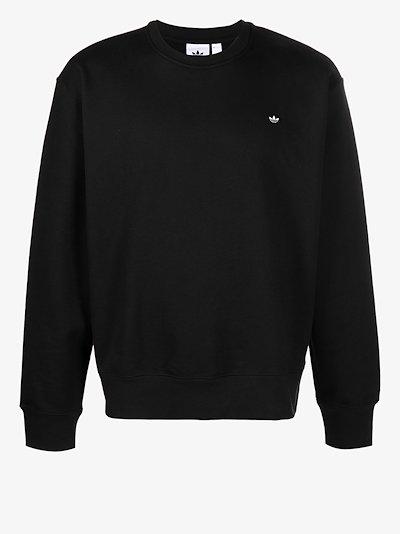 Adicolor Premium organic cotton sweatshirt