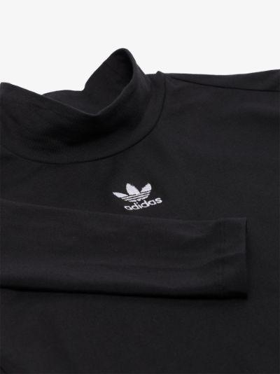 Adicolour essentials long sleeve top