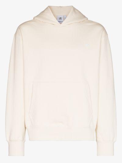 Adicolour premium hoodie