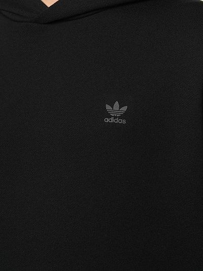 Black Ambition hoodie