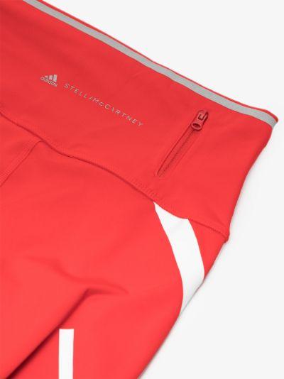 Truepace leggings
