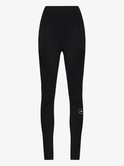 TruePurpose high waist leggings