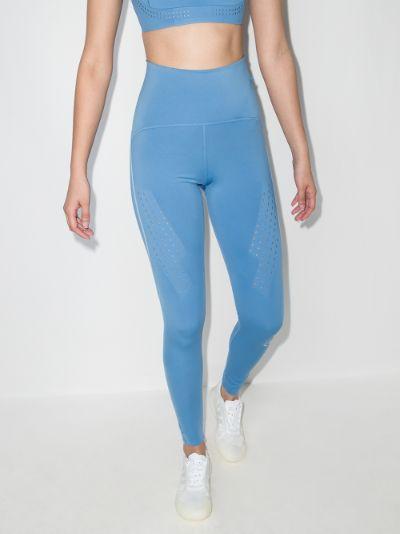 TruePurpose training leggings