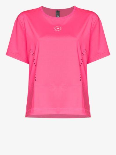 TrueStrength loose T-shirt