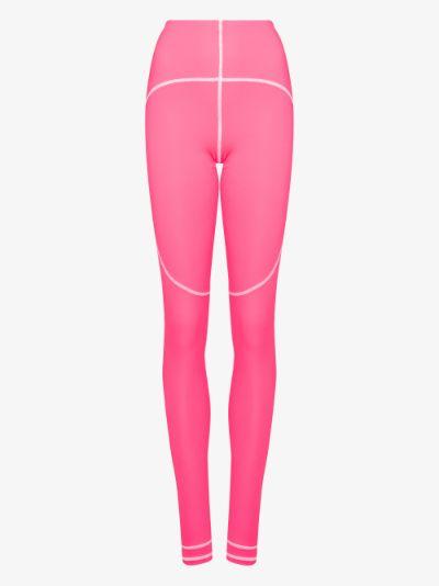 TrueStrength Yoga Leggings