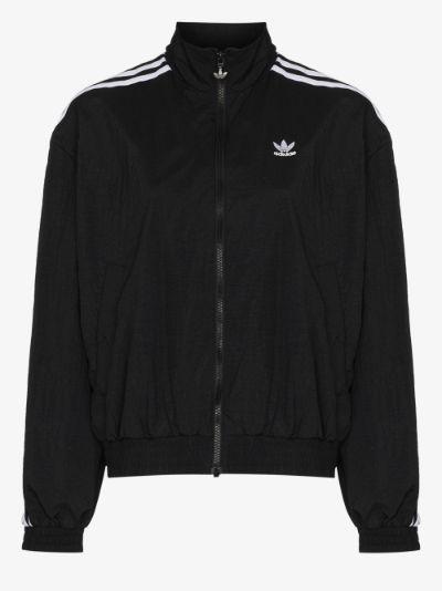 Japona 3-Stripe track jacket
