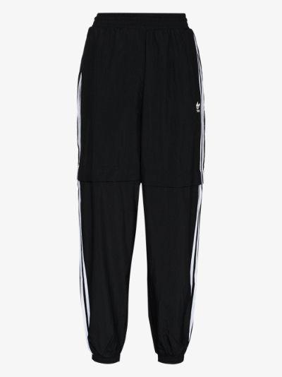 Japona 3-Stripe track pants