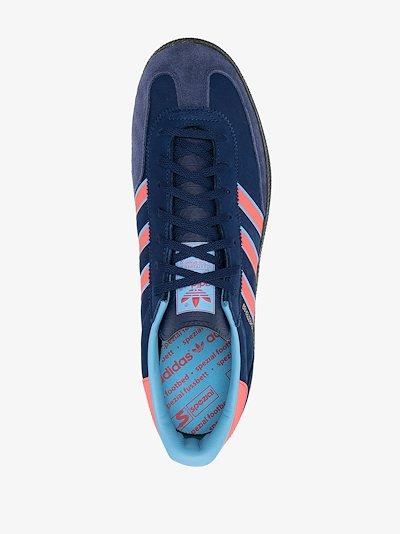 Manchester SPZL sneakers