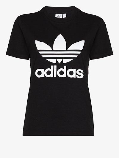 Originals logo t-shirt