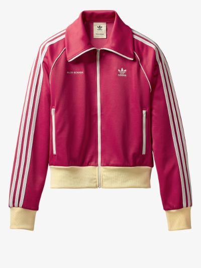 X Wales Bonner '70s Track Jacket