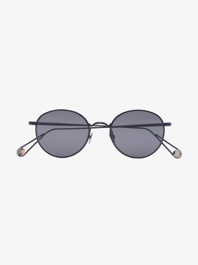 Black Place de l'Opéra sunglasses