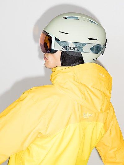 Neutral Invert MIPS helmet