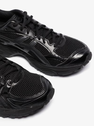 Black Gel-Kayano 14 sneakers