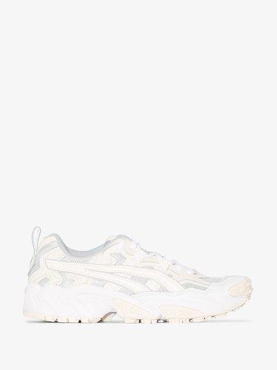 grey Gel-Nandi OG Sneakers
