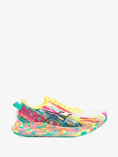 Multicoloured Noosa Tri 13 sneakers
