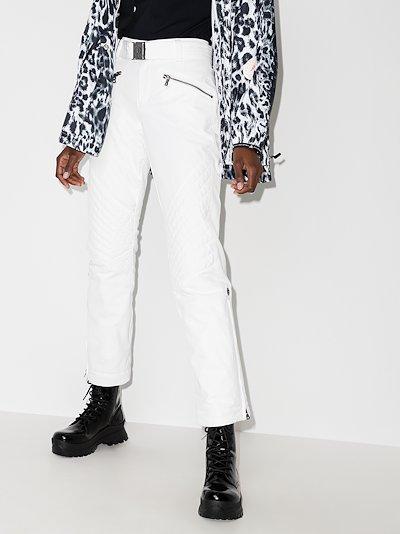 Fraenzi ski trousers