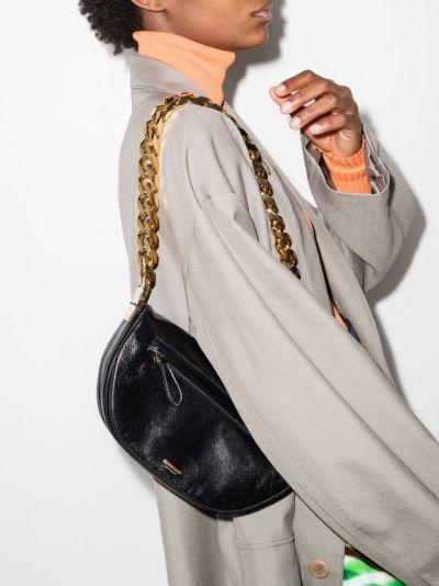 small Olympia shoulder bag