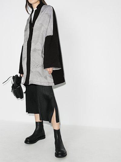 Jasemine Kimono jacket