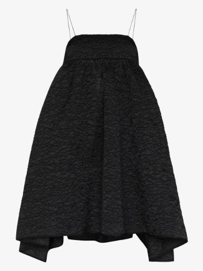 Lisbeth Mini Dress