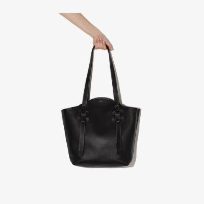 medium Darryl tote bag